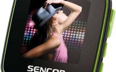 Sencor SFP 5960 ; 35037536