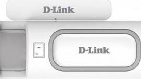D-Link DCH-Z110 Dveřní/okenní senzor mydlink™ Home (DCH-Z110)