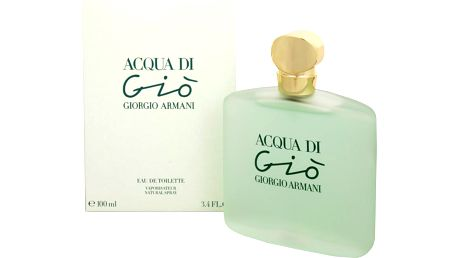 Armani Acqua Di Gio - EDT 50 ml