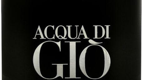 Armani Acqua di Gio Profumo - EDP TESTER 75 ml