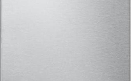 Kombinovaná lednička s beznámrazovým systémem Samsung RB 37 J5005SA/EF