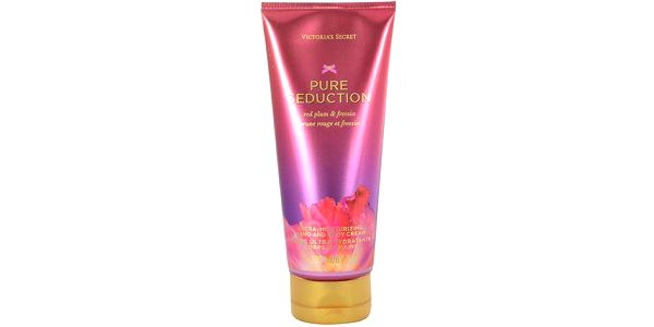 Victoria's Secret Pure Seduction 200ml Tělový krém W