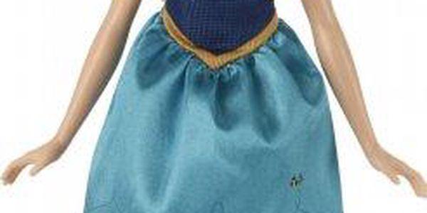 Disney Frozen modní panenka Anna