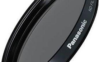 Filtr Panasonic Ochranný filtr DMW-LMC55E