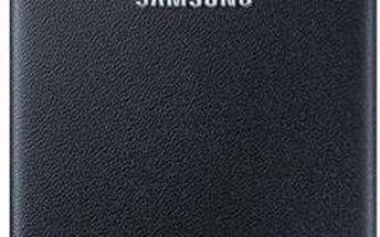 Samsung pro Galaxy S6 (EF-YG920B) (EF-YG920BBEGWW) černý