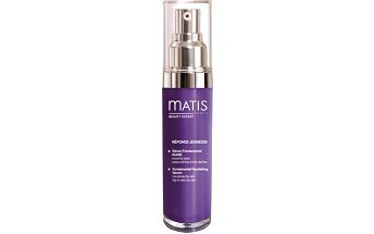 Matis Paris Intenzivní vyživující sérum Réponse Jeunesse (Fundamental Nourishing Serum) 30 ml