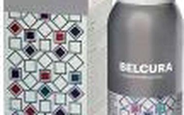 BELUPO Belcura emulze ve spreji 125 ml