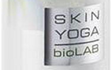 Artdeco Čisticí tonizující emulze Skin Yoga bioLAB (Gentle Cleansing Emultonic) 200 ml