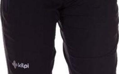 Dámské 3/4 kalhoty KILPI ANTRA II. černé