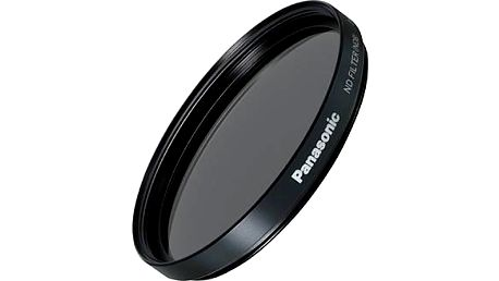Panasonic Ochranný filtr DMW-LMC55E