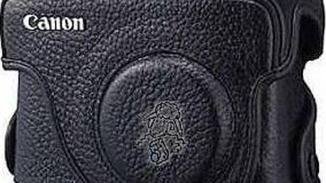 Pouzdro na foto/video Canon SC-DC60A (3203B001AA) černé