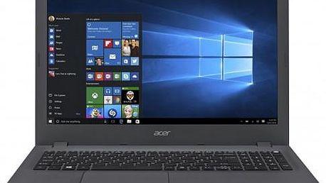 Acer E15 (E5-573G-388U) (NX.MVMEC.005)