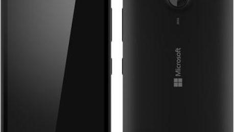 Microsoft 640 XL LTE (A00024519 )