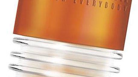 Bruno Banani Absolute Man toaletní voda 50ml pro muže