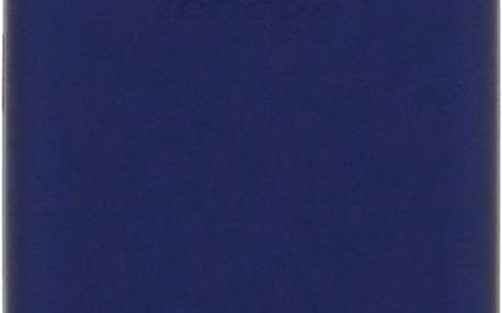 Lenovo zadní kryt pro Smartphone A1000, modrá - 28139