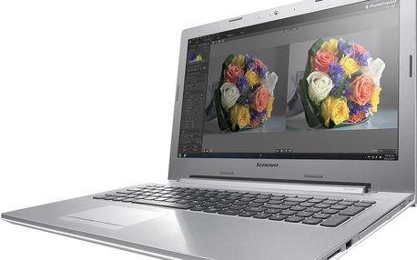 """Notebook 15,6"""" Lenovo IdeaPad Z50-70/1/WIN8"""