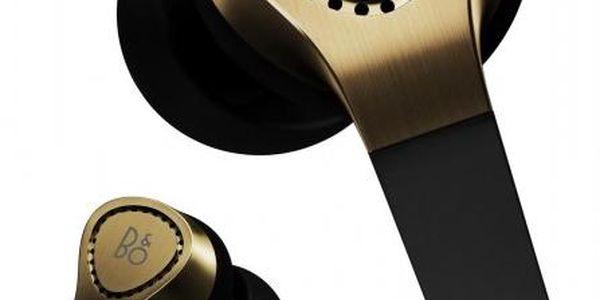 B&O PLAY H3, zlatá