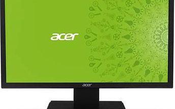 Monitor Acer V226WLbmd (UM.EV6EE.008)