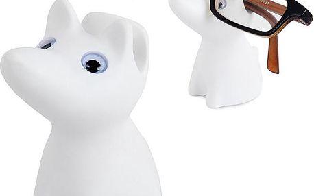 Stojánek na brýle Puppy