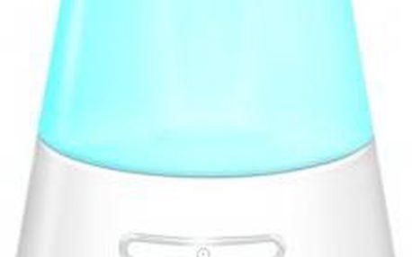 Soehnle Aroma osvěžovač vzduchu VALENCIA