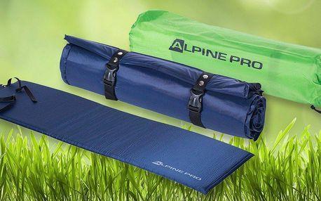 Nafukovací karimatky Alpine Pro