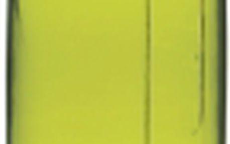 Láhev na vodu NALGENE OTF 650 ml spring green/iguana cap