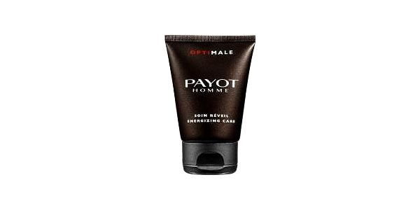 Payot Homme Energizing Care Fresh Gel 50ml