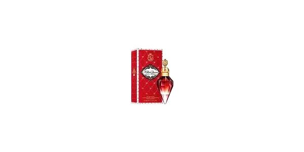 Katy Perry Killer Queen Parfémovaná voda 100ml