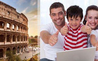 Sleva na cestovní pojištění od pojišťoven AXA ASSISTANCE, MAXIMA, Pojišťovna VZP a SLAVIA pojišťovna. Nakupte kredit a zařiďte si vše jednoduše online u eVyhody.cz. Využijte jedinečné nabídky a zajistěte si cestovní pojištění