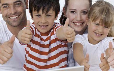 Sleva na cestovní pojištění od pojišťoven AXA ASSISTANCE, MAXIMA a SLAVIA pojišťovna.