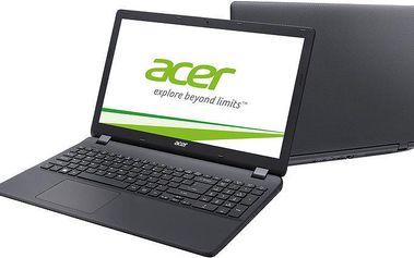 Acer Extensa 15 (EX2519-C720), černá - NX.EFAEC.008