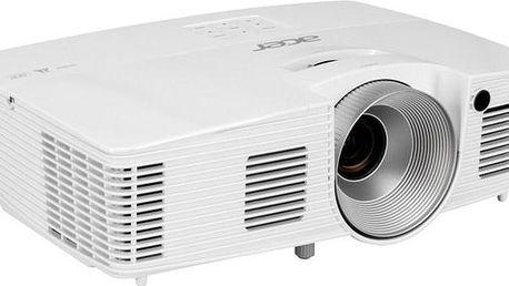 Acer X133PWH - MR.JL011.001