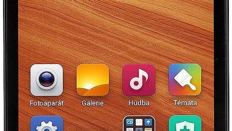 Smartphone Xiaomi Hongmi, Redmi 1S, černý + 200 Kč za registraci