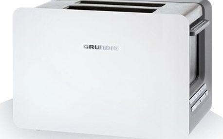Grundig TA7280 W
