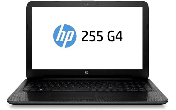 "HP 255 G4 (M9T12EA#BCM) černý + Voucher na skin Skinzone pro Notebook a tablet CZ v hodnotě 399 Kč jako dárek+ dárek Brašna na notebook ATTACK Easy 15,6 "" - Antracite (zdarma) + Doprava zdarma"