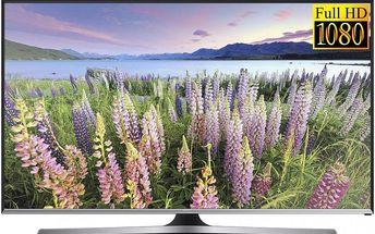 Samsung UE48J5502 - II. jakost