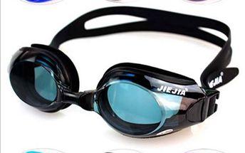 Plavecké brýle - na výběr ze 7 barev