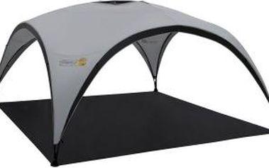 Podlážka pro párty stan Coleman Event Shelter Pro XL