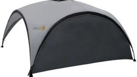 Zástěna pro párty stan Coleman Event Shelter Pro S