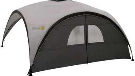 Zástěna s okénky Coleman Event Shelter Pro L