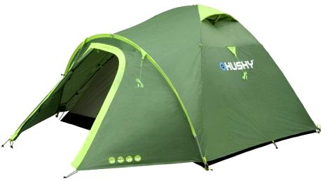 Husky Stan Outdoor|Bizon 4