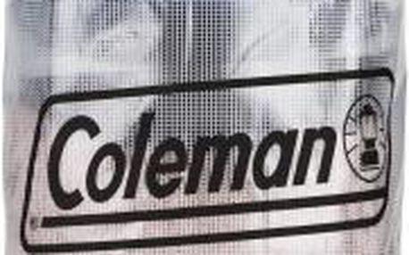 Vodotěsný obal Coleman Dry Gear Bag 35L