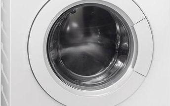 Pračka AEG Lavamat s širokým počtem pracích programů