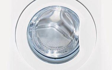Pračka BEKO WTV 6602 CS B0 na 6 kg prádla