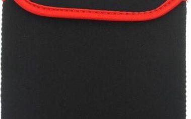 Ochranné pouzdro pro 7″ tablet - 5 barev