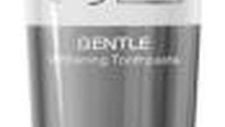 Swissdent Gentle Whitening Bělící zubní pasta 100 ml