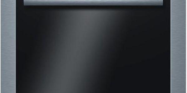 Bosch HBB 43C350