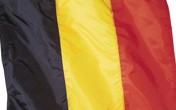 Němčina středně pokročilí B2 Letní kurz
