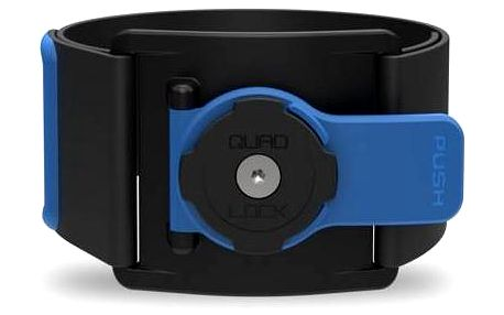 Držák na mobil Quad Lock Sports Armband (QLM-ARM)