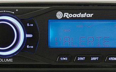 Roadstar RU-285RD